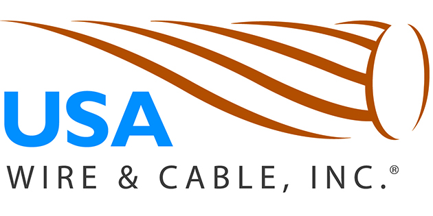 USA Wire & Cable, Inc. Opens Branch Location to Serve Houston/Gulf Coast Region