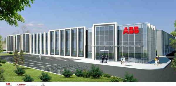 ABB to Invest In Memphis Area for North America Growth in Electrical Connection, Protection & Control