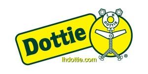 Introducing the New LHDottie.com
