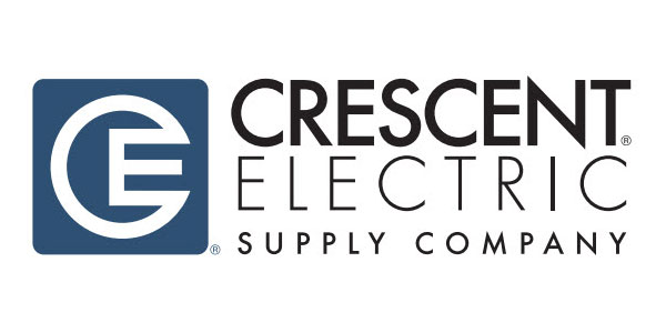 Crescent Electric Supply Company Expands Distribution Partnership with Red Lion