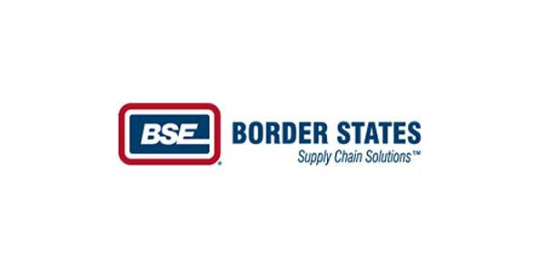 Border States Electric donates $1,000 to the National Sisterhood United for Journeymen Linemen