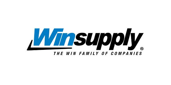 Winsupply Acquires Electrical Sales, Inc. in Vista, California