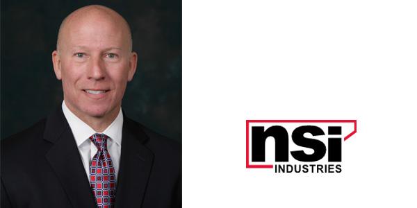 NSi Industries Hires Jason Obetz as Eastern Regional Vice-President of Sales