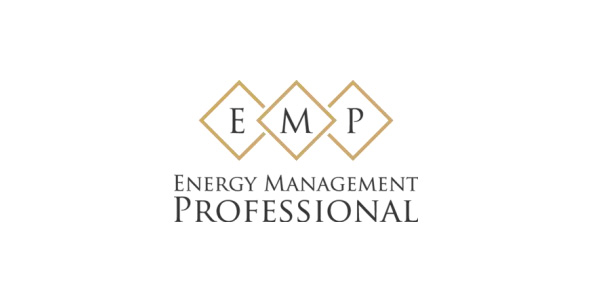 EMA to Conduct EMP Seminar & Exam April 23-24 at CxEnergy 2018 Conference & Expo in Las Vegas