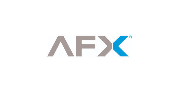 AFX Announces 80th Anniversary 1938-2018