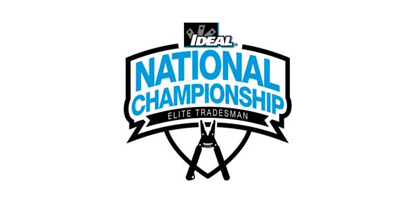 Ideal Industries, Inc. Suspends Qualifying Rounds for Ideal National Championship Electrician Challenge