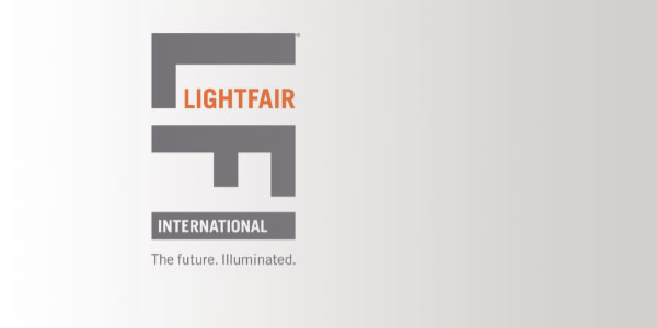 LIGHTFAIR International 2019 Call for Speakers: Global Invitation to Experts in Diverse Disciplines