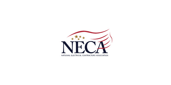 2018 Neca Convention Launches New Efforts To Battle