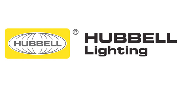 Design Concepts Inc. and Hubbell Lighting Partner in Las Vegas