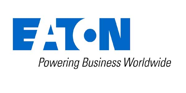Eaton Fuels the Next Generation of Manufacturing Innovation in El Paso, Texas
