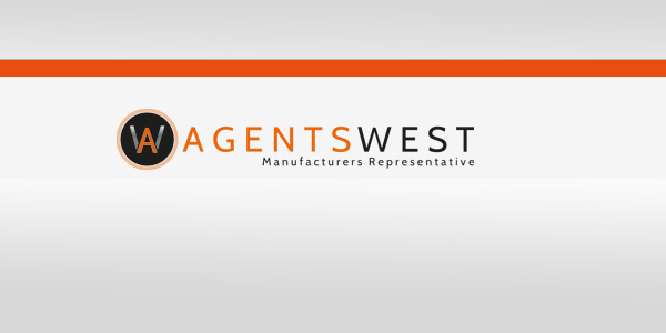 Agents West Appoints Jason Samuelian as Director of Sales, Lighting & Controls