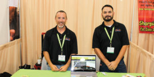 NCSCB Inc. – Kyle Wright, Andrew Goulet