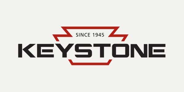 Keystone Technologies Joins IMARK Group - Electrical News