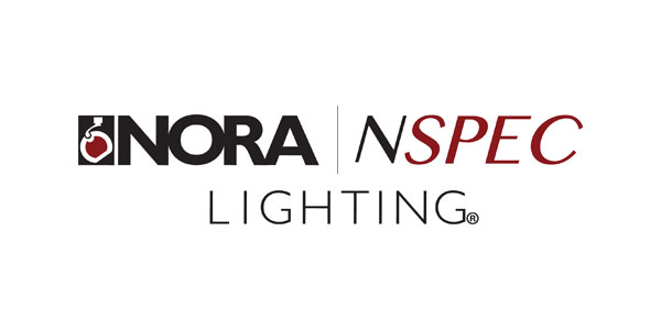 Nora Lighting Expands into Atlantic Canada with S&D Lighting Group Commercial Accounts Agency