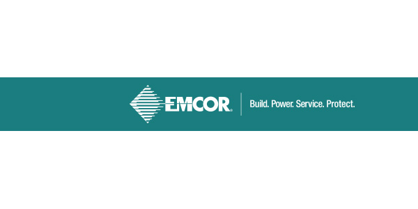 Emcor Group Inc. Acquires Des Moines Electric Contractor Baker Electric Inc.