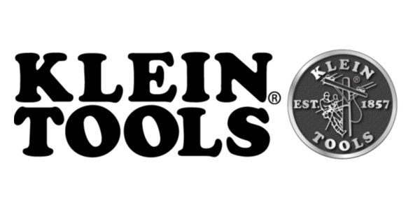 Klein Tools is recruiting for an End-User Sales Representative