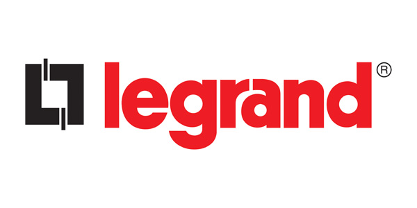 Legrand, North and Central America Joins International Living Future Institute's Living Product 50 (LP50)
