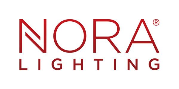 Nora Lighting Postpones Tariff Price Adjustment Until July 1, 2019