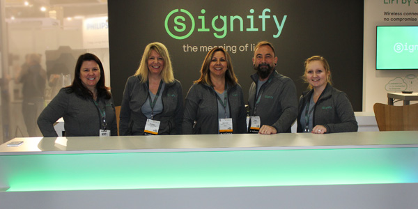 Signify-Team