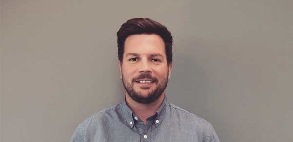 Kris-Tech Wire Appoints Kevin Watkins as New Sales Team Leader