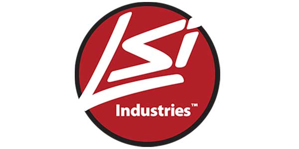 LSI Industries' Lighting Facilities Awarded ISO 9001:2015 Recertification