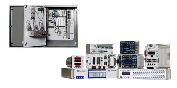 Simplifying Distribution Automation in Substations and Pole-Tops