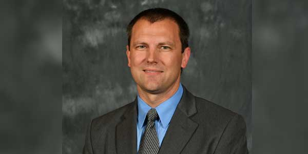 Ryan Weissmueller Appointed President of Cape Electrical Supply