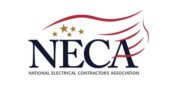 NECA Names Elise Baker as Director of Communications