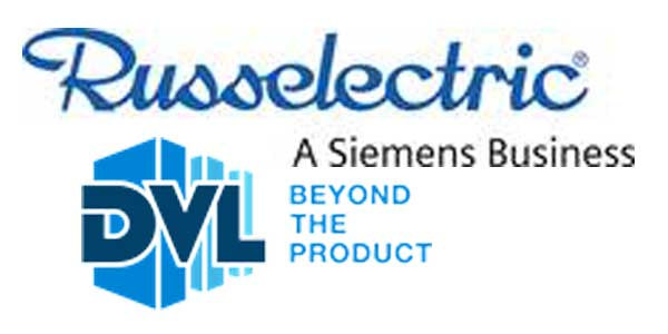 Russelectric Announces DVL Group as Manufacturer's Representative for Colorado, New Mexico, Utah, and Idaho