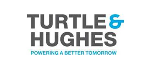 Turtle & Hughes Named One of the Largest Privately Held Companies in New York Tri- State Area