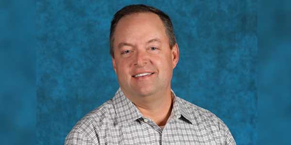 Werner Electric Supply Promotes Chris Nickel to Director of Marketing
