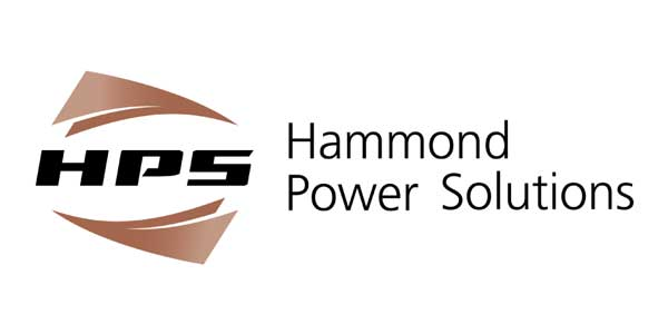 Hammond Power Solutions Opens New Warehouse in Reno, Nevada