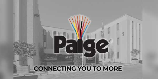 Paige Announces Rebrand and Major Facility Expansion