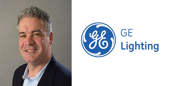 Savant Systems, Inc. to Acquire GE Lighting