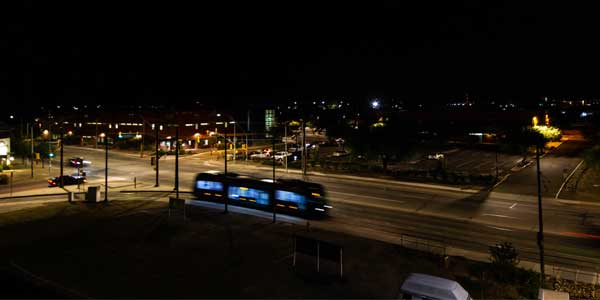 IDA and IES Announce Strategic Collaboration to Advance Quality Lighting to Reduce Light Pollution