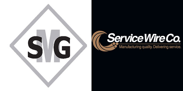 Sales Marketing Group Joins Service Wire as a Manufacturers' Rep