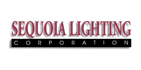 Sequoia Lighting Relocates to Larger Manufacturing Facilities