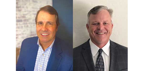 Myers Emergency Power Systems Appoints Two Veteran Lighting Sales Managers