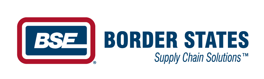 Shealy Electrical Wholesalers Officially Now Border States Electric
