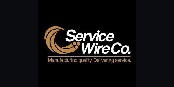 Service Wire Co. Recognized for Marketing Excellence