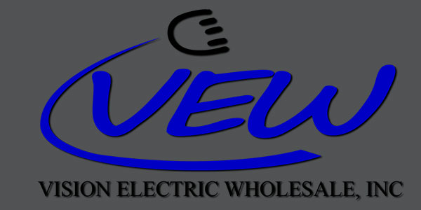 Vision Electric Wholesale, Inc Now Stocking Distributor for Legrand Products