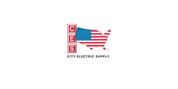 City Electric Supply Opens Two New Stores in the U.S.