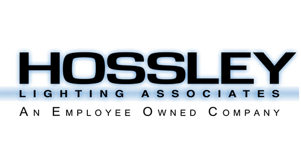 Dallas' Hossley Lighting Associates is 100% Employee Owned