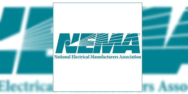 NEMA Lighting Systems Division Endorses Global Lighting Association Safety Guidelines for Ultraviolet Disinfecting Devices