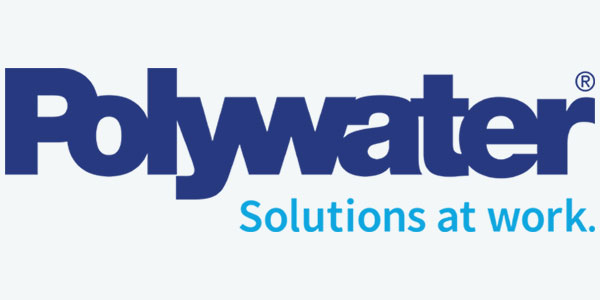 Polywater Names Tom Fredericks Global Business Development Director
