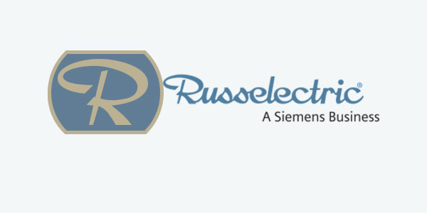 Russelectric Announces Quickship Program for Automatic Transfer Switches at Healthcare Facilities