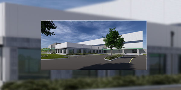 Service Wire Company to Build New Manufacturing Facility in Houston's Generation Park
