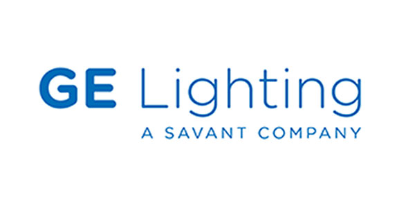 Savant Systems, Inc. Completes Acquisition of GE Lighting