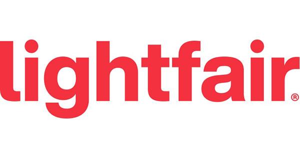 LightFair Opens 2021 Conference Presenter Application
