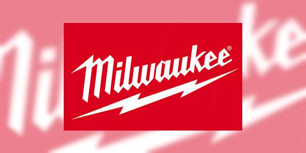 MilwaukeeHub